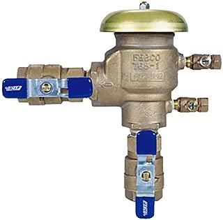 Best febco sprinkler system parts Reviews