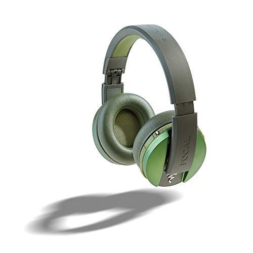 Focal Listen Wireless Bluetooth