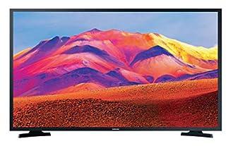 32-Zoll-Fernseher Bild
