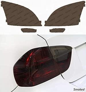 Lamin-x C209S Tail Light Cover
