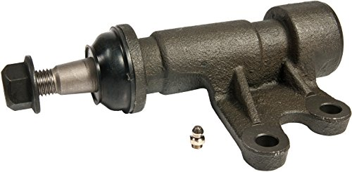 Proforged 102-10029 Greasable Idler Arm Bracket Assembly - 4WD