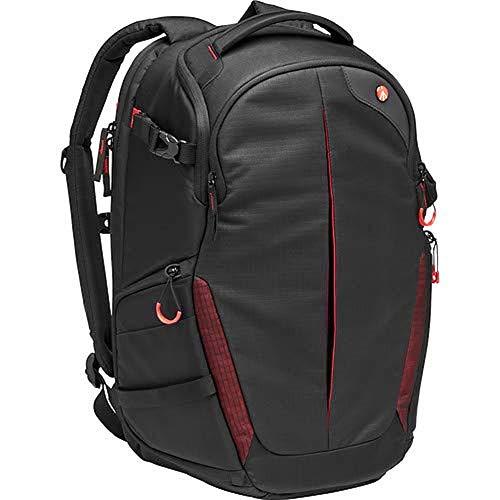 RedBee-310 Backpack