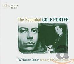 Essential Cole Porter / Various