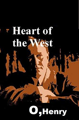 Heart of the West (English Edition)