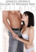 Expert Guide To Oral Sex: Fellatio with Jessica Drake