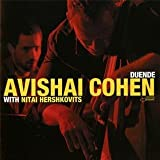 Duende [with Nitai Hershkovits] by Avishai Cohen (2012-05-20)