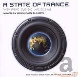 A State of Trance: Year Mix 2009 von Armin van Buuren