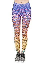 Epcot Spaceship Earth Leggings for theme parks. Disney Gift Ideas for Adults.