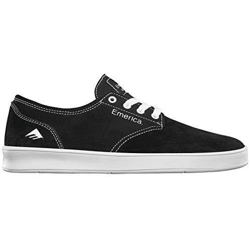 Sneaker Emerica Emerica The Romero Laced