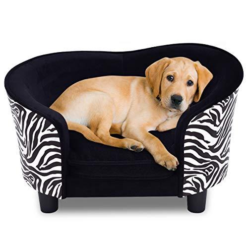Giantex Dog Lounge Sofa