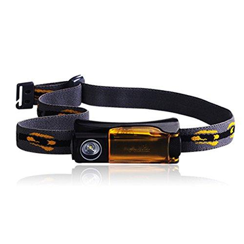 Bazaar Fenix HL10 Cree XP-E LED wasserdichte Scheinwerfer Scheinwerfer