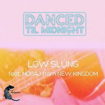 Low Slung