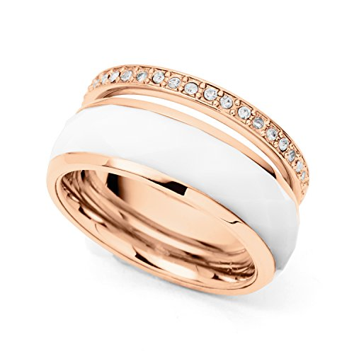 Fossil Damen Ring JF01123791