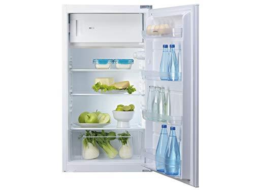 Privileg PRC 846 A++ Einbaukühlschrank Kältegerät 102 cm