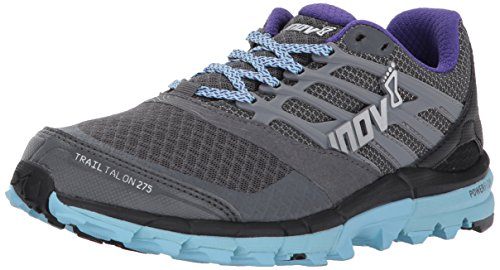 Inov8 Trail Talon 275 Trail Women's Zapatillas para Correr - 37