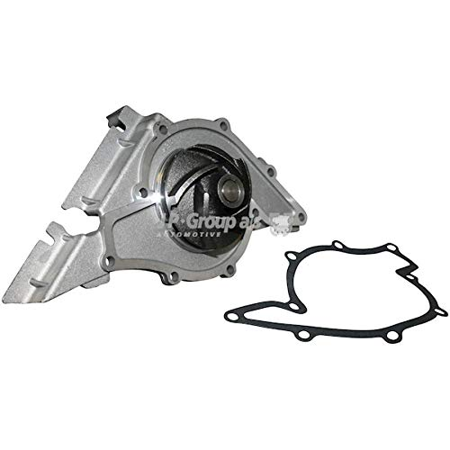 JP mechanische waterpomp past AUDI 80 A4 A6 SKODA uitstekende VW Passat 078121006