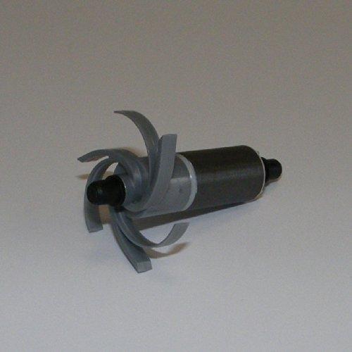 OASE 26193 BG Ersatzrotor Aquarius Universal 1000