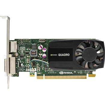 HP J3G87AA HP NVIDIA Quadro K620 2GB Graphics  Renewed