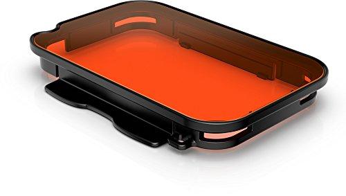 GoPro Tauchfilter (geeignet für Dual HERO System)