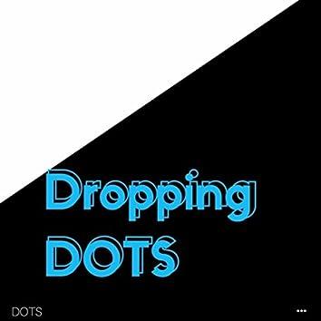 Dropping Dots