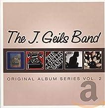 Original Album Series 2