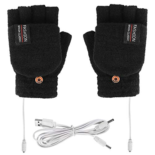 guantes recargables fabricante Josopa