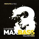 Dr. Nagel (DJ Emerson Remix)