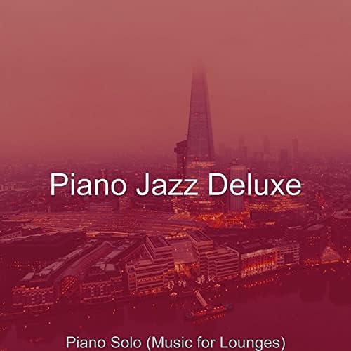 Piano Jazz Deluxe