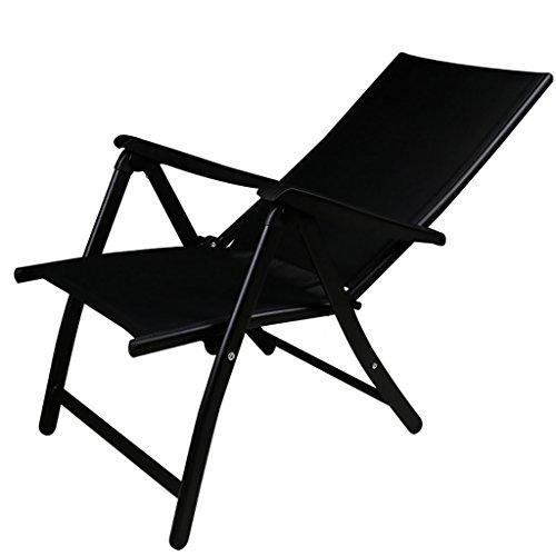 Chaises pliantes Chaises pliantes en toile d'acier Chaises de plage Chaises de loisirs Chaises de bureau