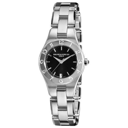 Baume & Mercier 10010 - Reloj