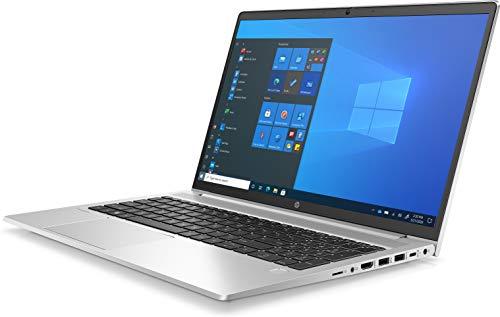 HP ProBook 450 G8 i5 16Go 512Go W10 Pro