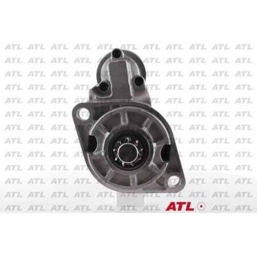 ATL Autotechnik A 18 410 Anlasser