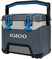 IGLOO Outdoor Bmx kylbox