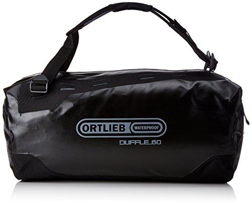 Ortlieb Duffle