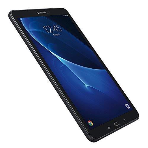 Samsung Galaxy Tab A 10.1''...