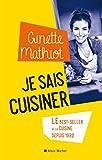 JE SAIS CUISINER (Ed.2019)