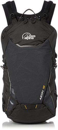 Lowe Alpine Aeon 18 - Tagesrucksack