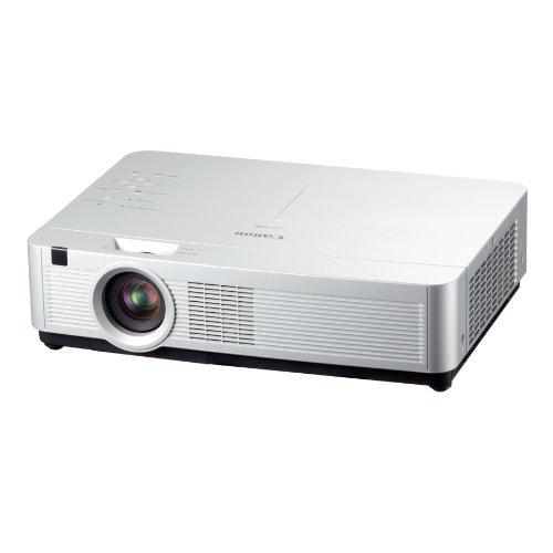 PROJECTOR, CANON LV-7490 Multimedia, (Catalog Category: Projector Hardware)