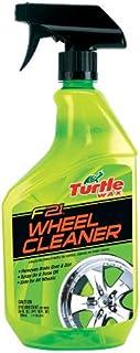 Turtle Wax T-159R F21 Wheel Cleaner - 26 oz.