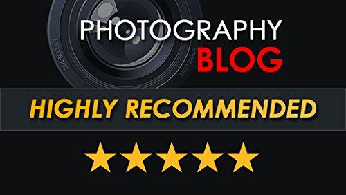 Sony SEL-1635Z Zeiss Weitwinkel-Zoom-Objektiv (16-35 mm, F4, OSS, Vollformat, geeignet für A7, A6000, A5100, A5000 und Nex Serien, E-Mount) schwarz