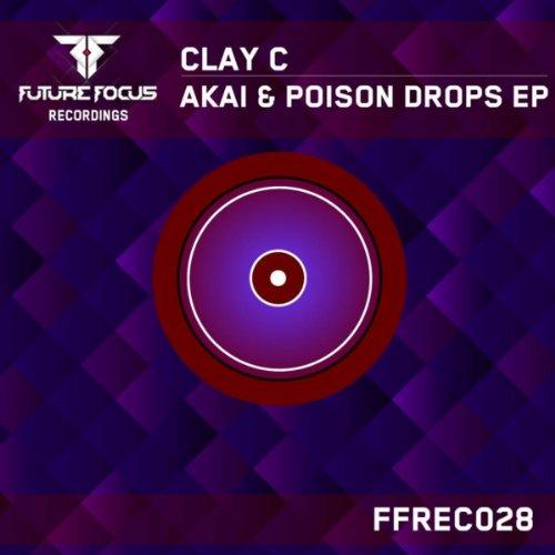 Akai (Original Mix)