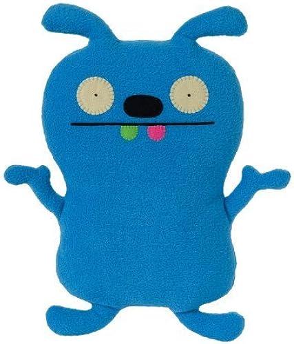 Uglydoll Tutulu Little Ugly Soft Toy by Pretty Ugly