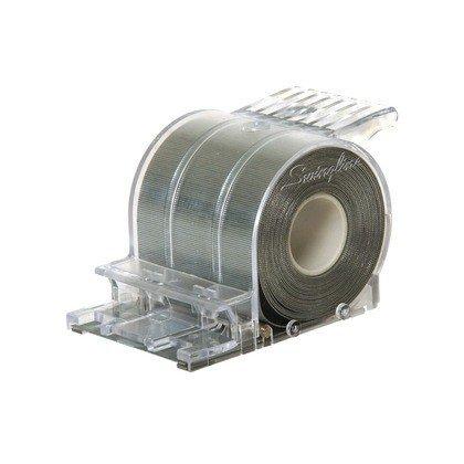 Price comparison product image Konica Minolta Sk703 Staple Cartridge-A4RCWY1