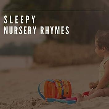 # Sleepy Nursery Rhymes