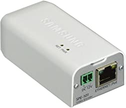Network Video Encoder, Metal