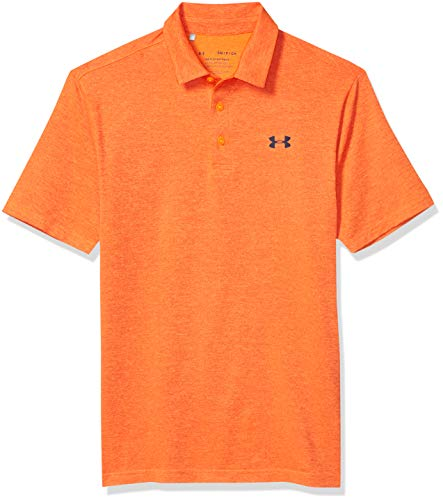 Opiniones y reviews de Playera Polo Naranja los más recomendados. 3