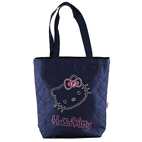 Hello Kitty 23940 - Bolsa para Compras
