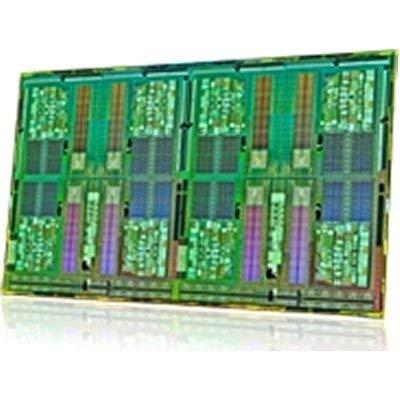 Bandeja AMD OS6282YETGGGU Opteron 6282, 16C, G3, SE, 105 W, 16 M, 2,6 GHZ (renovada)