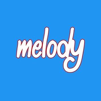 Melody (Versión extendida)