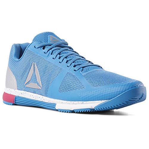 Reebok Men's Crossfit Speed Tr 2.0 Cross-Trainer Shoe